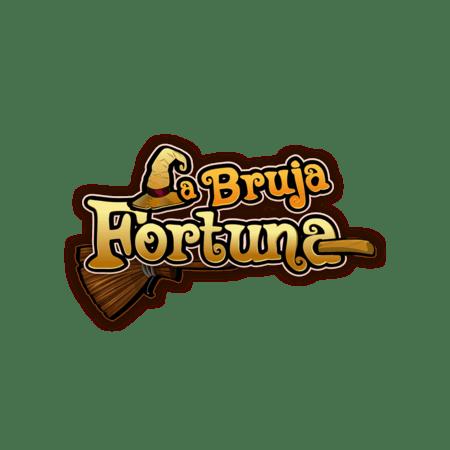 La Bruja Fortuna on Betfair Arcade