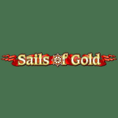 Sails of Gold - Betfair Arcade
