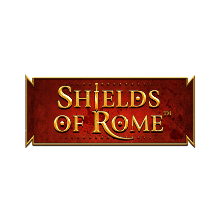 Shields of Rome™ - Betfair Casino