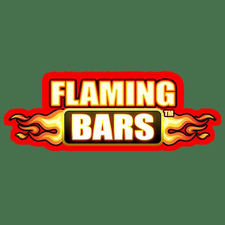 Flaming Bars™ on Betfair Casino