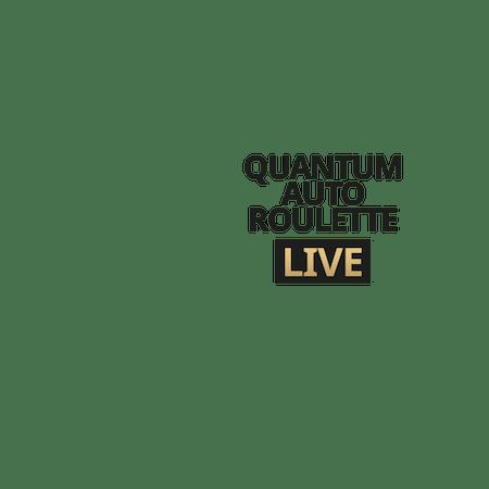 Live Quantum Auto Ruleta on Betfair Casino