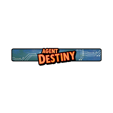 Agent Destiny - Betfair Arcade