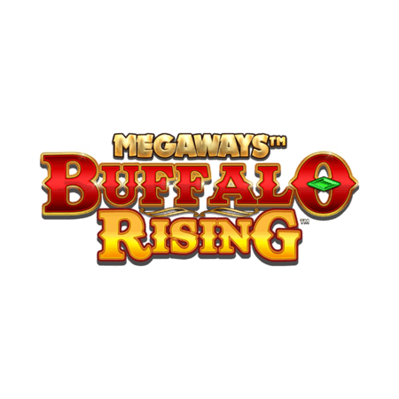 Buffalo Rising Megaways - Betfair Arcade