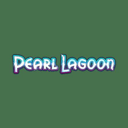 Pearl Lagoon - Betfair Arcade