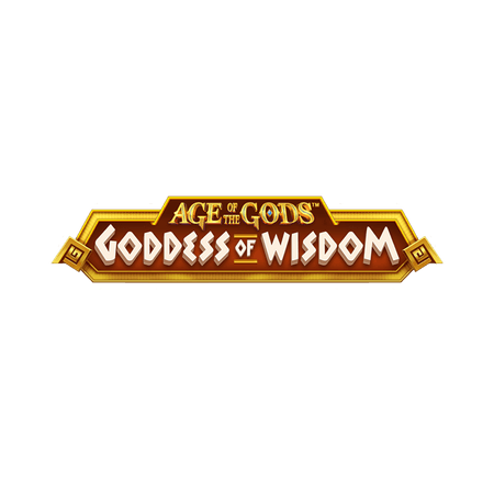 Age of The Gods™ Goddess of Wisdom - Betfair Casino