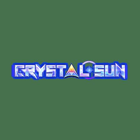 Crystal Sun - Betfair Arcade