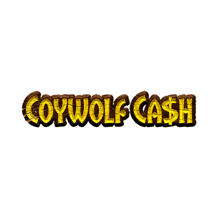 Coywolf Cash - Betfair Arcade
