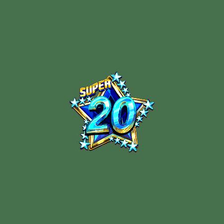 Super 20 Stars - Betfair Arcade