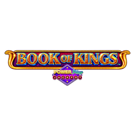 Book of Kings Power Play™