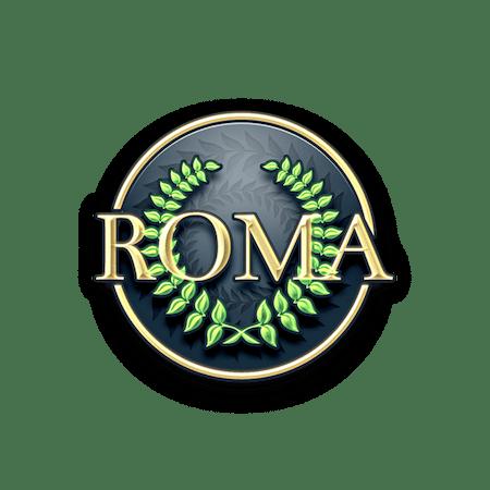 Roma - Betfair Arcade