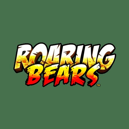 Roaring Bears - Betfair Casino