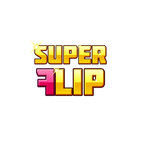Super Flip - Betfair Arcade