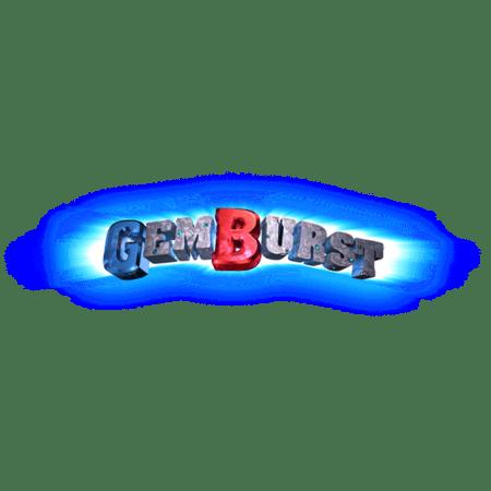 GemBurst - Betfair Casino
