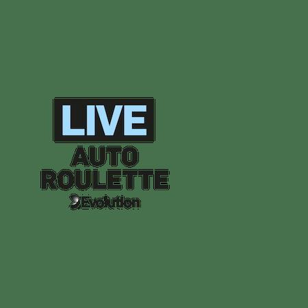 Live Auto Roulette  on Betfair Casino