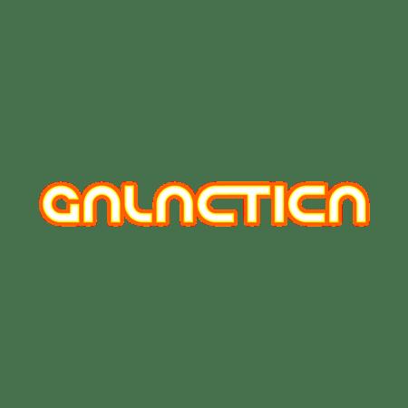 Galactica on Betfair Arcade