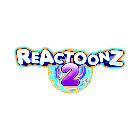 Reactoonz 2 on Betfair Arcade
