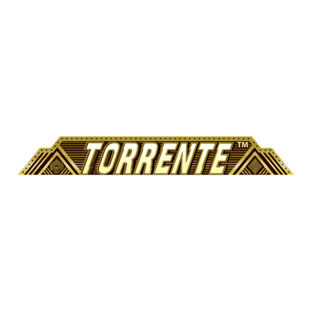 Torrente on Betfair Casino
