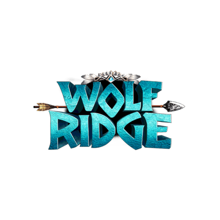 Wolf Ridge - Betfair Arcade