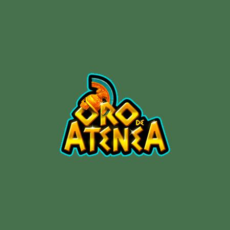 El Oro de Atenea - Betfair Arcade