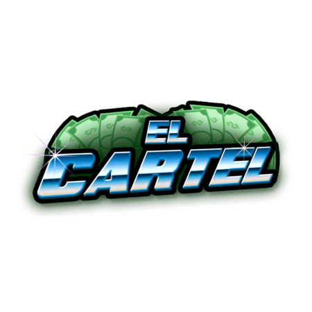 El Cartel - Betfair Arcade