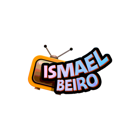 Ismael Beiro on Betfair Arcade