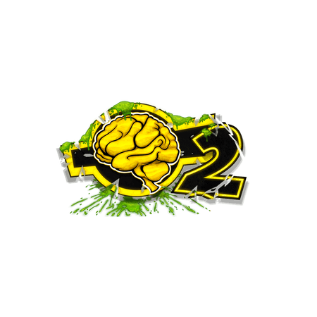 Scatter Brains 2 - Betfair Casino
