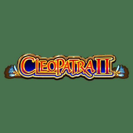 Cleopatra II - Betfair Arcade
