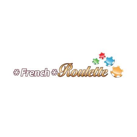 French Roulette - Betfair Casino