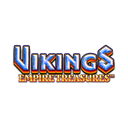 Vikings Empire Treasures on Betfair Casino