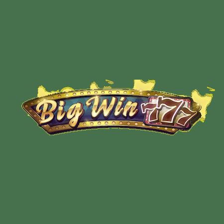 Big Win 777 - Betfair Arcade