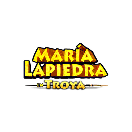 Maria Lapiedra En Troya - Betfair Arcade