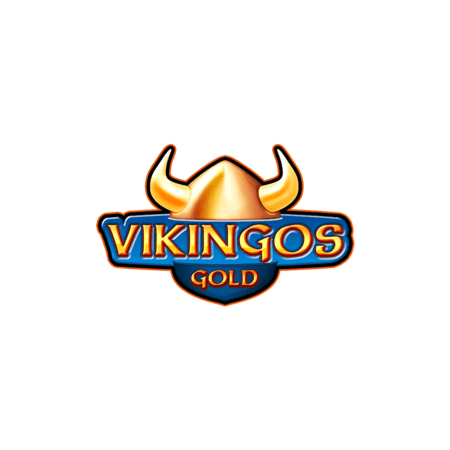 Vikingos Gold - Betfair Arcade