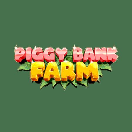 Piggy Bank Farm - Betfair Arcade