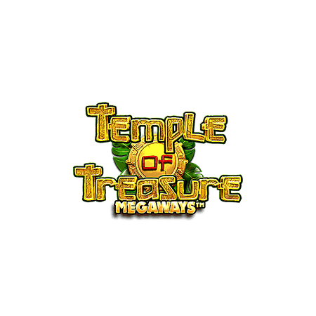 Temple of Treasures Megaways - Betfair Arcade