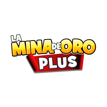 La Mina de Oro Plus on Betfair Arcade