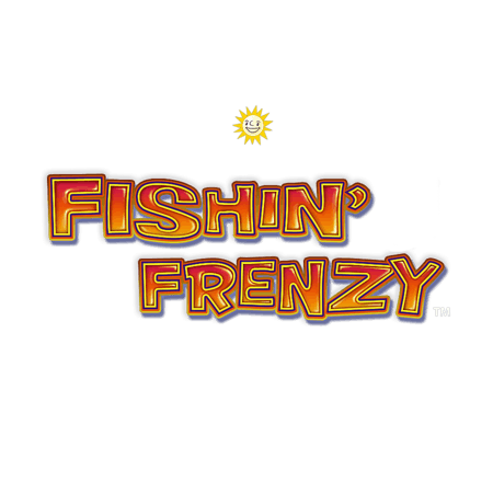 Fishin' Frenzy - Betfair Arcade