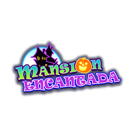 La Mansión Encantada  - Betfair Arcade