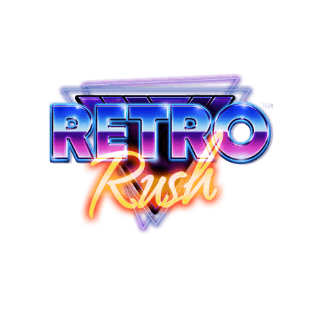 Retro Rush™ - Betfair Casino