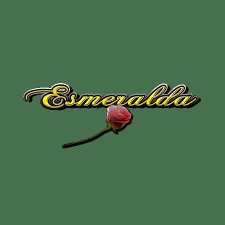 Esmeralda™ - Betfair Casino