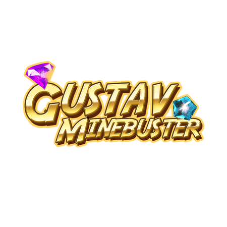 Gustav Minebuster on Betfair Arcade