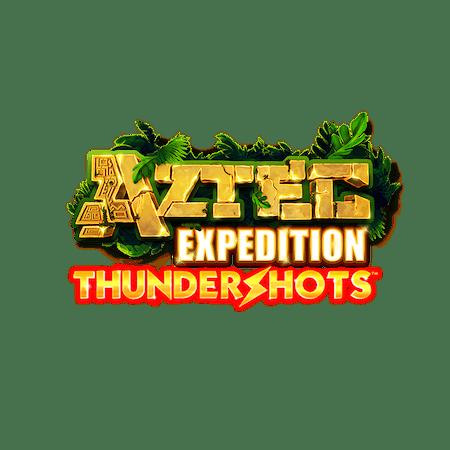 Aztec Expedition™ on Betfair Casino