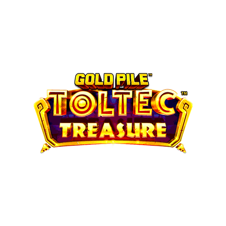 Gold Pile™Toltec™Treasure - Betfair Casino