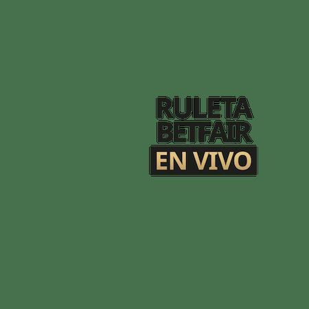 En Vivo Ruleta Betfair - Betfair Casino