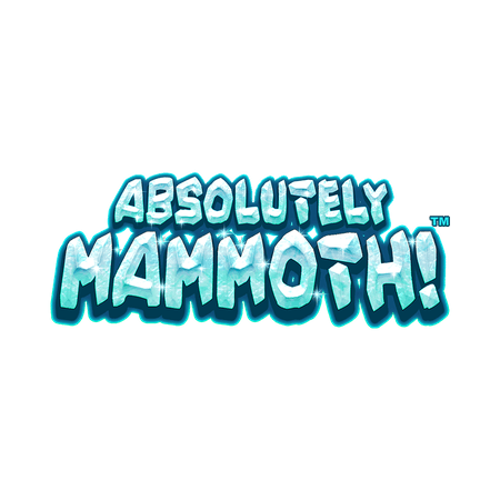 Absolutely Mammoth!™ on Betfair Casino
