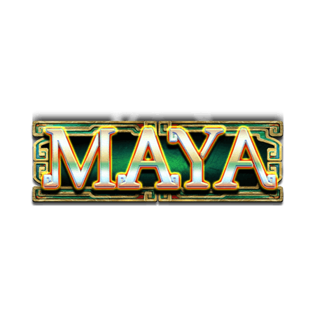 Maya - Betfair Arcade