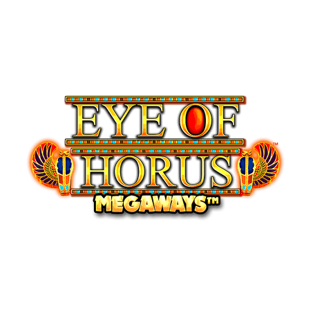 Eye of Horus Megaways on Betfair Arcade