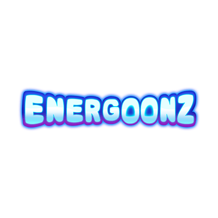 Energoonz - Betfair Arcade