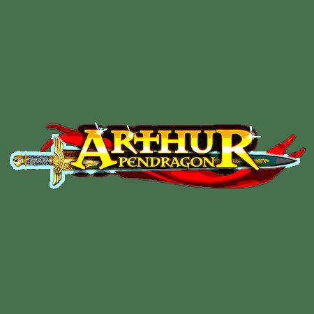 Arthur Pendragon - Betfair Arcade