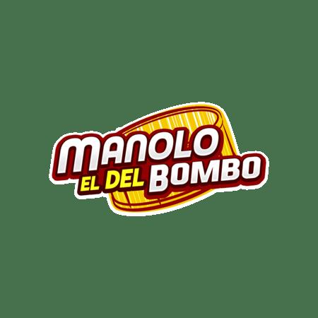 Manolo el del Bombo - Betfair Arcade