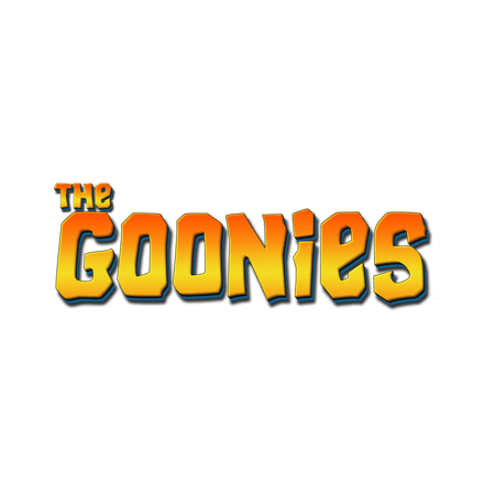 The Goonies - Betfair Arcade